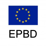 energy performance buildings directive